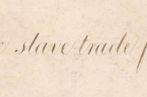 Slave Trade Act of 1794