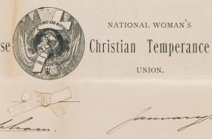 Petition from the National Woman