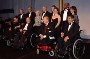 25th Anniversary of ADA